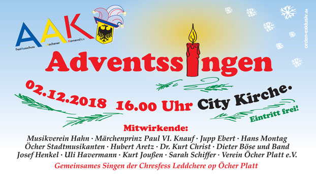 tl_files/uploads/2018_2019/2018-12-02-Adventssingen/aak-adventssingen2018_k.jpg